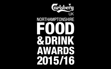 food drink awards 2015