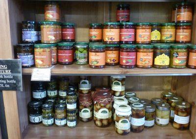 farm shop ashley 1050px 1 pickles