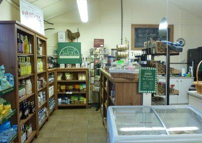 farm shop ashley 1050px 4